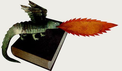 Könyvkiadás 1